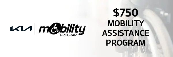 Mobility Offer