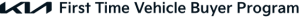 First-time-vehicle-buyer_logo
