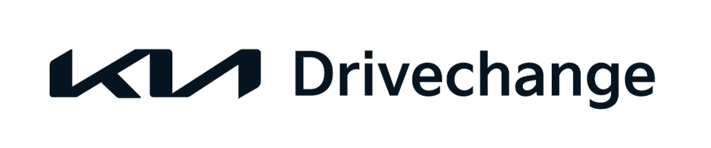 DriveChange