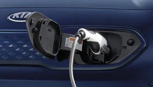 Battery Electric Vehicle (EV)
