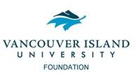 Vancouver Island Univiersity Logo