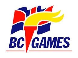 bc games logo
