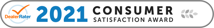 satisfaction award