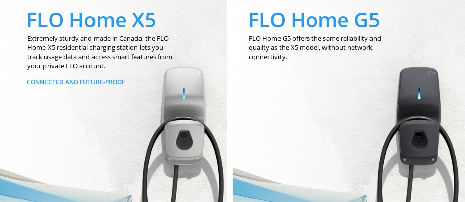 flow home technology