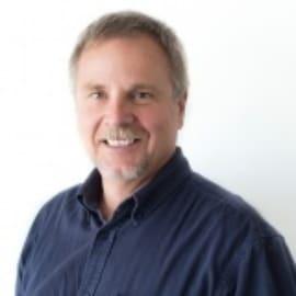 Doug Krem