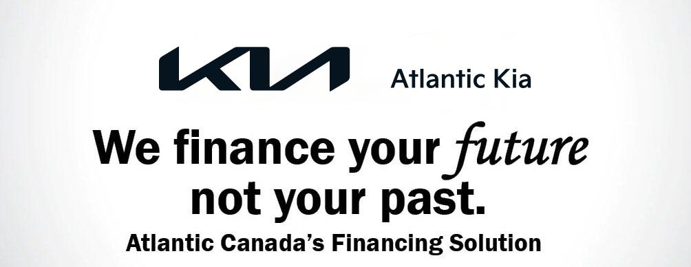 Kia Finance 4